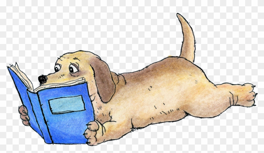 clip art of animals reading animals reading clipart free