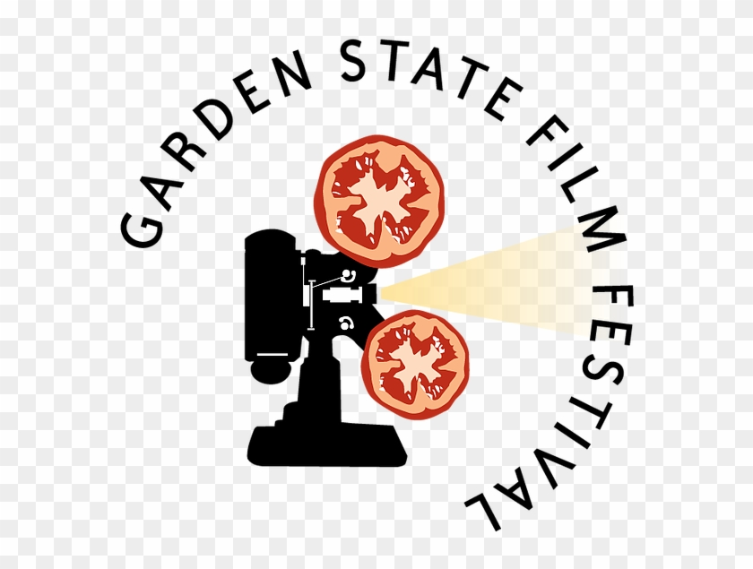 Atlantic City, Nj The Globally Recognized Garden State - Garden State Film Festival #1307705