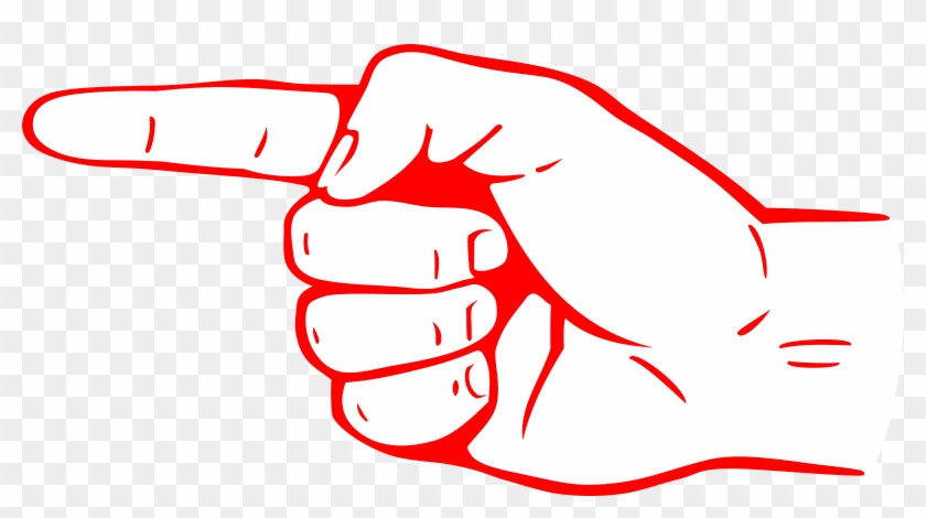 finger clipart point finger pointing finger animated gif free transparent png clipart images download pointing finger animated gif