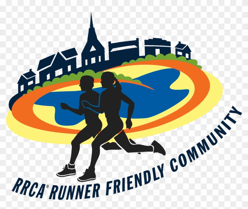 Road Runners Club Of America Announces Summer 2016 - Road Runners Club Of America #1308535