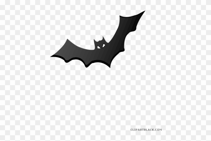 photograph relating to Free Printable Halloween Decorations identify Cartoon Bat Animal Absolutely free Black White Clipart Illustrations or photos