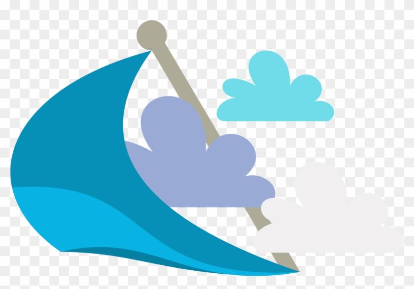 Plain Sailing's Cutie Mark [request] By Lahirien - Plain Sailing's Cutie Mark [request] By Lahirien #27074