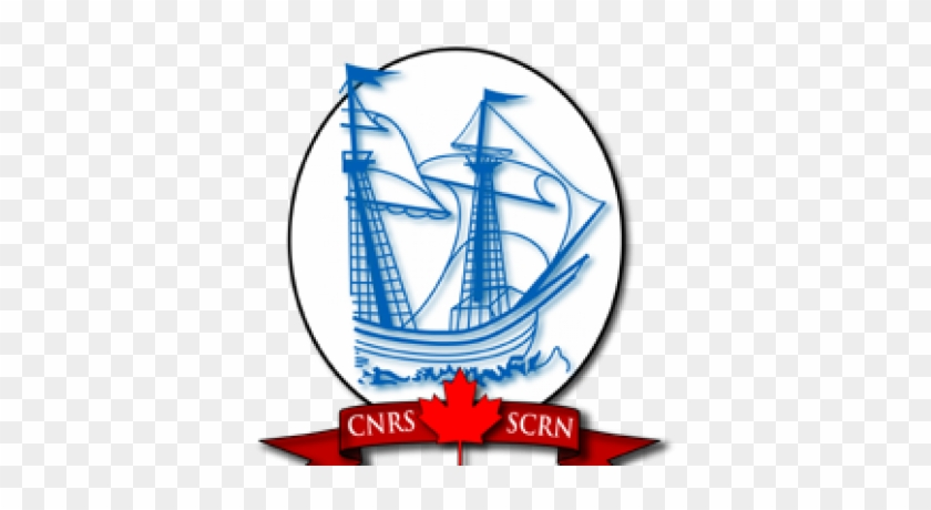 Canadian Nautical Research Society 2018 Conference - Canadian Nautical Research Society #27088