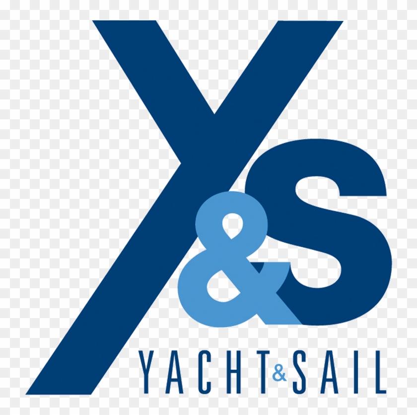 Nautical Channel - Yacht & Sail #27110