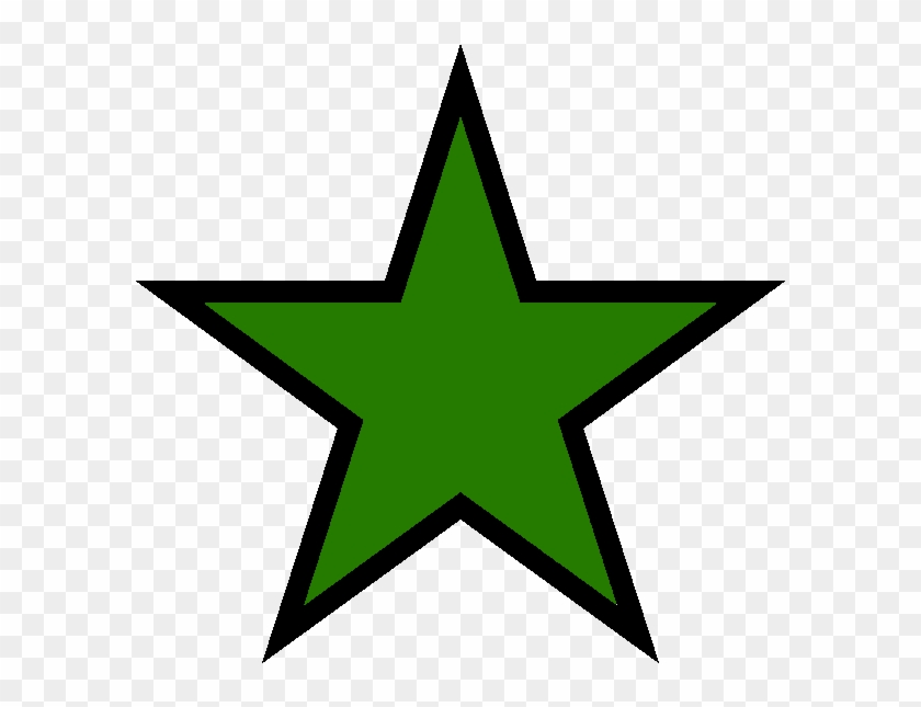 2515 St - Morocco Star Png #27231