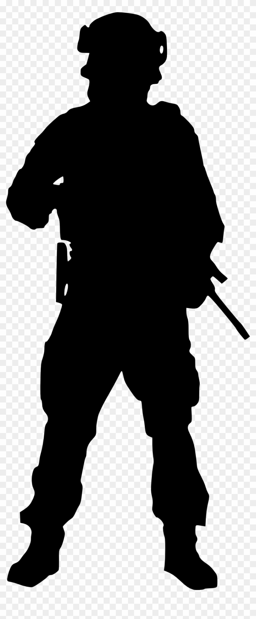 10 soldier silhouette soldier silhouette free transparent png rh clipartmax com Soldier Saluting Silhouette Soldier Saluting Silhouette