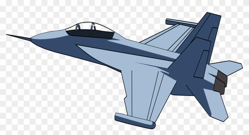File - Model Aviona - Svg - Wikimedia Commons - Jet Clip Art #27305