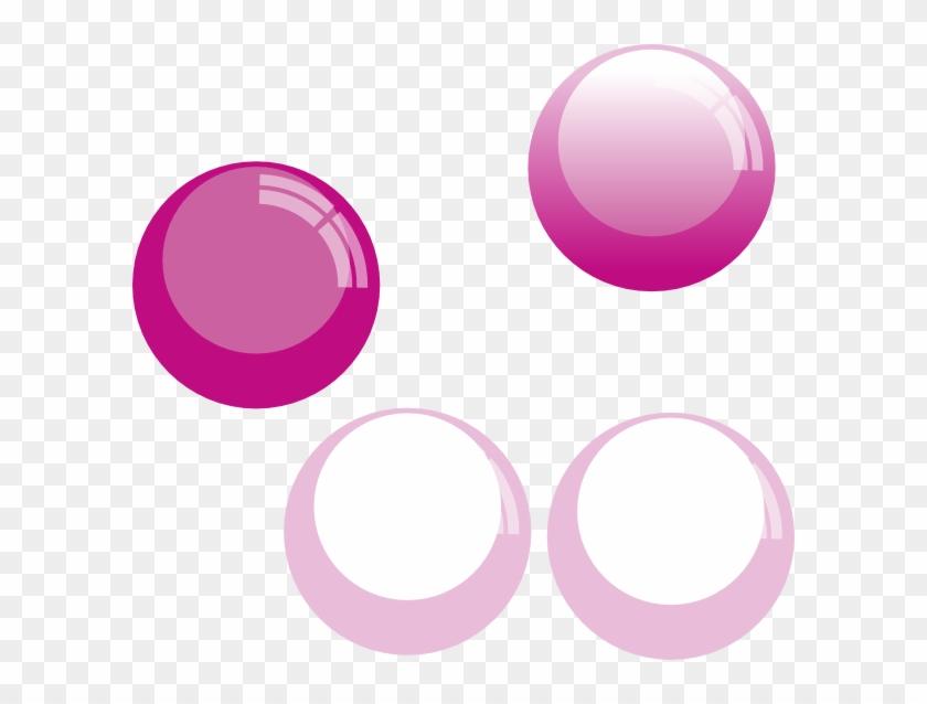 Bubbles Clip Art - Champagne Bubbles Clip Art #27313