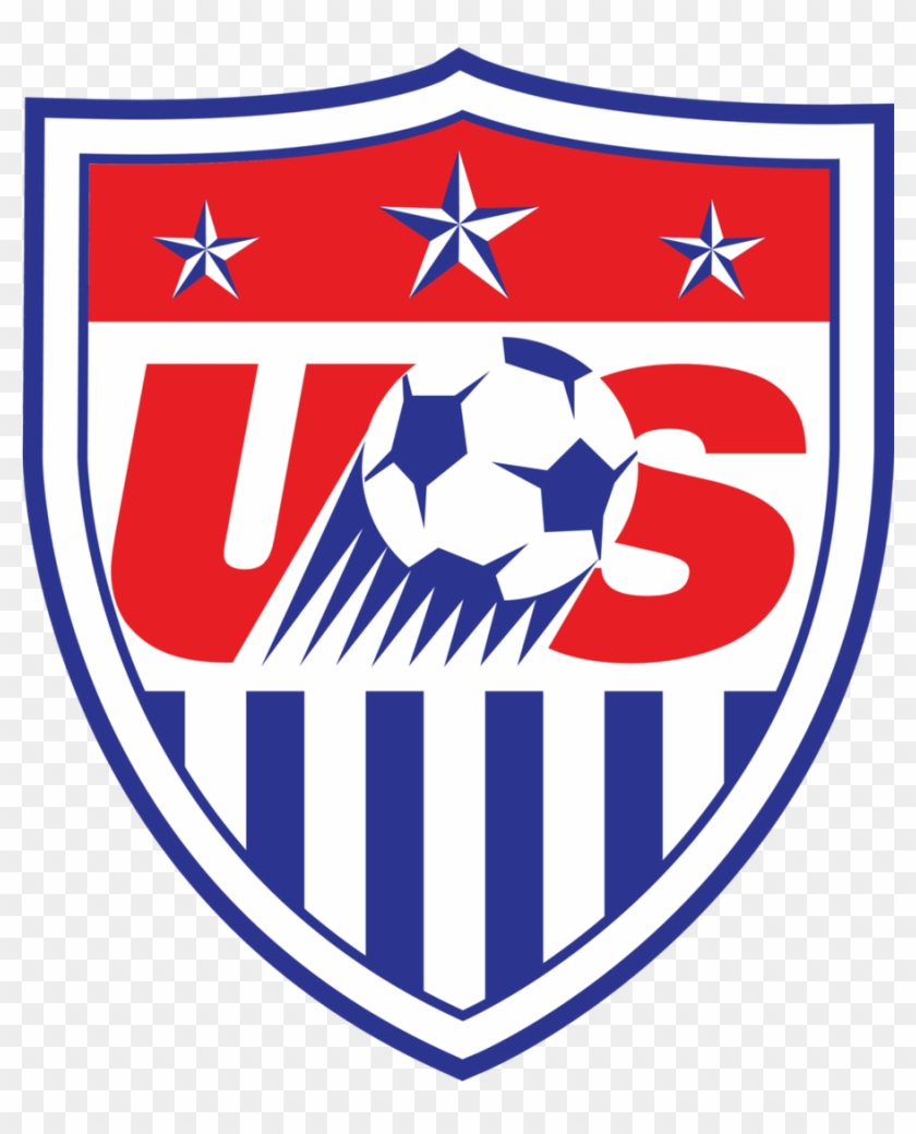 Wrestling Illustrations And Clipart 3908 Can Stock - United States Soccer Federation #27393