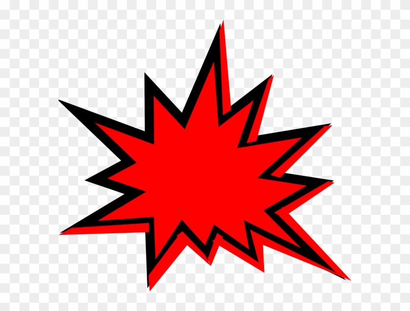 Dc Superhero Girls Logo #27462