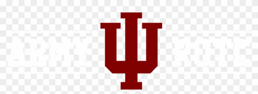 Indiana University South Bend Logo #27472