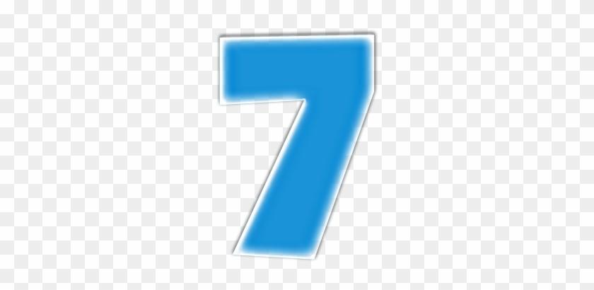 7 - Number #27482