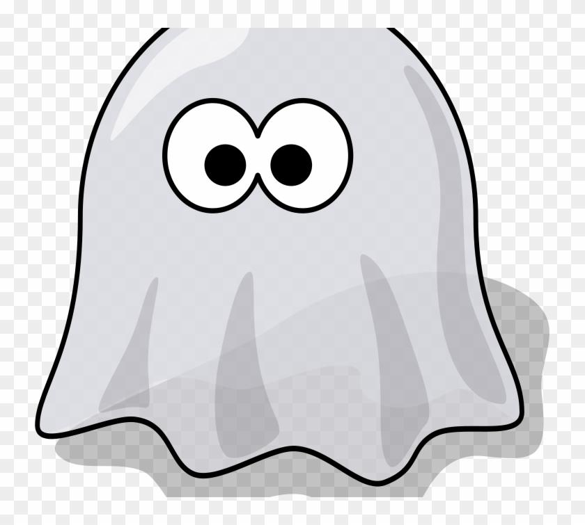 Spooky Eye Facts From Eye Lasik Midland - Happy Birthday Ghost Hunter #27656