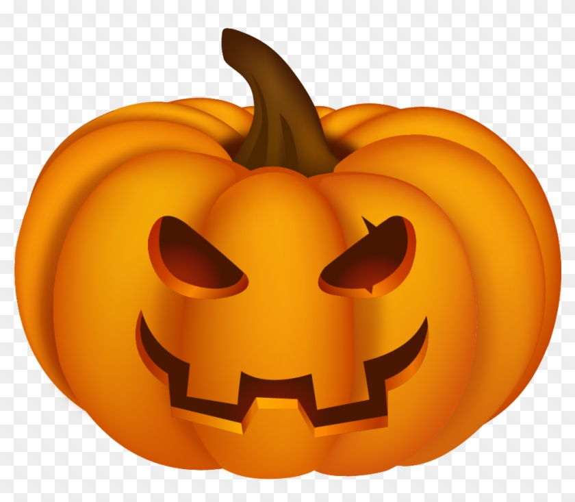 Halloween Icon Transparent #27902