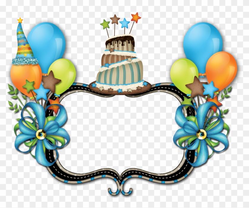 Anelia Celebration Wa02 - Birthday #27915
