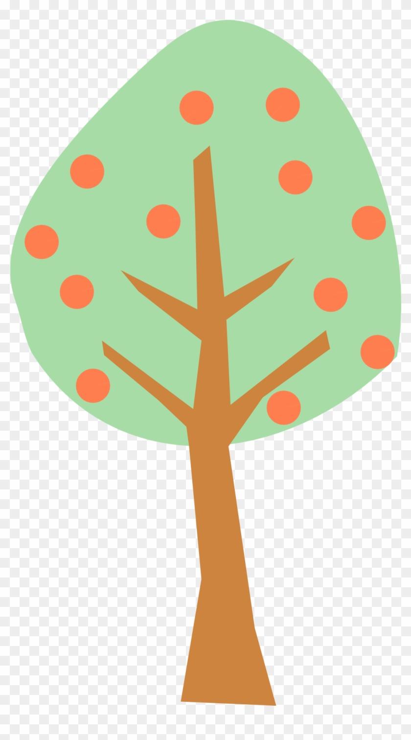 Fruit-48875 - Peach #28004