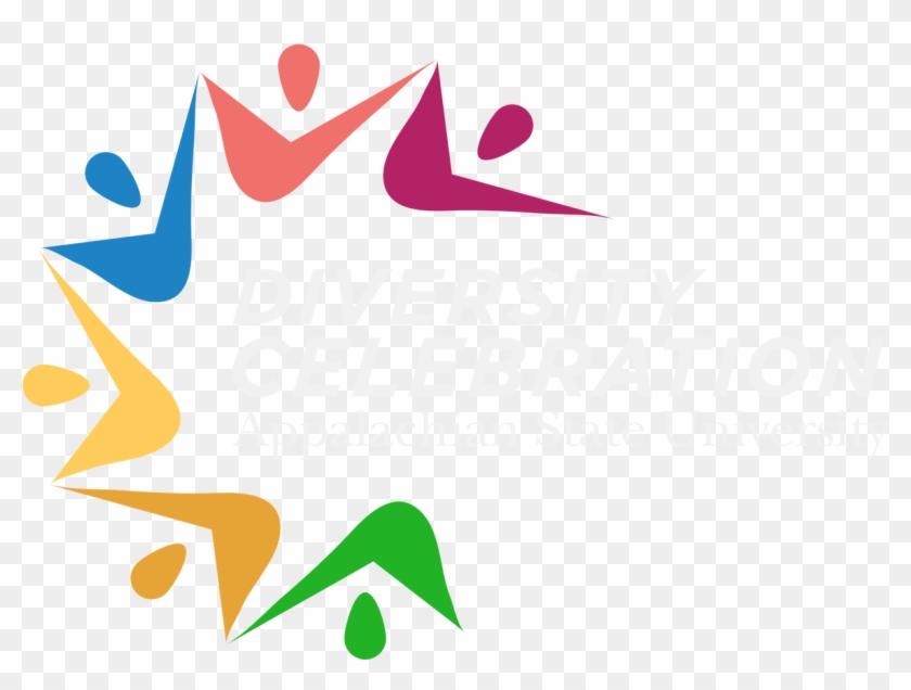 Diversity Celebration - Nursing Care #28036