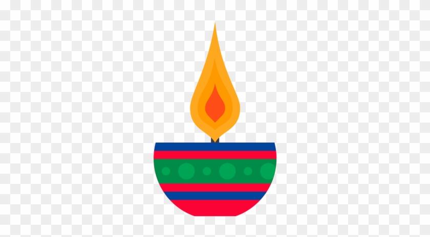 Diya, Lamp, Diwali, Decoration, Festival, Indian, Celebration - .com #28054