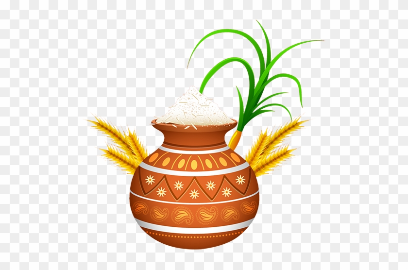 Pongal Festival Png #28075