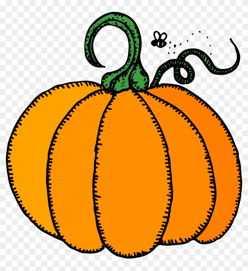 pumpkin clipart free transparent png clipart images download rh clipartmax com Black and White Pumpkin Clip Art Free Black and White Pumpkin Clip Art Free