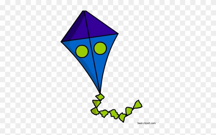 Free Kite Clip Art - Cajitas Para Cupcakes #28185