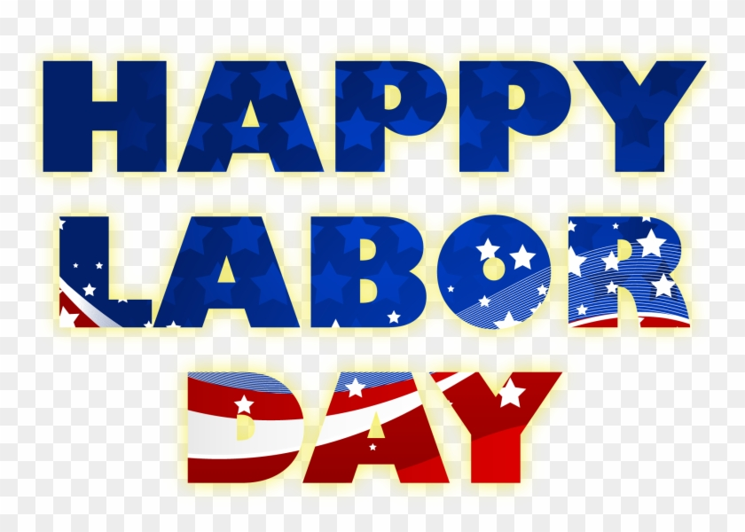 Labor Day Weekend Celebration - Happy Labor Day 1 May #28329