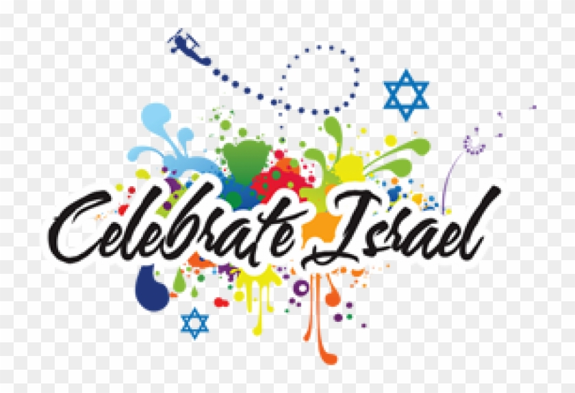 Celebrate Israel - Celebrate Israel Festival 2018 #28338