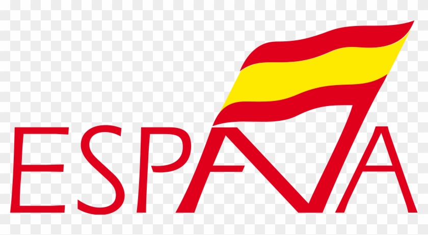 Free Vector Logo Spain - Espana Clip Art #28360