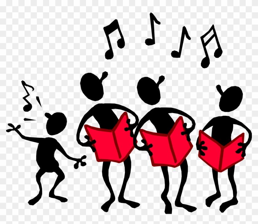 Kids Family Guitar Sing Along Singing Spanish Music - Sing A Long #28388