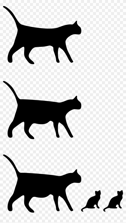 Cat Icon #28439