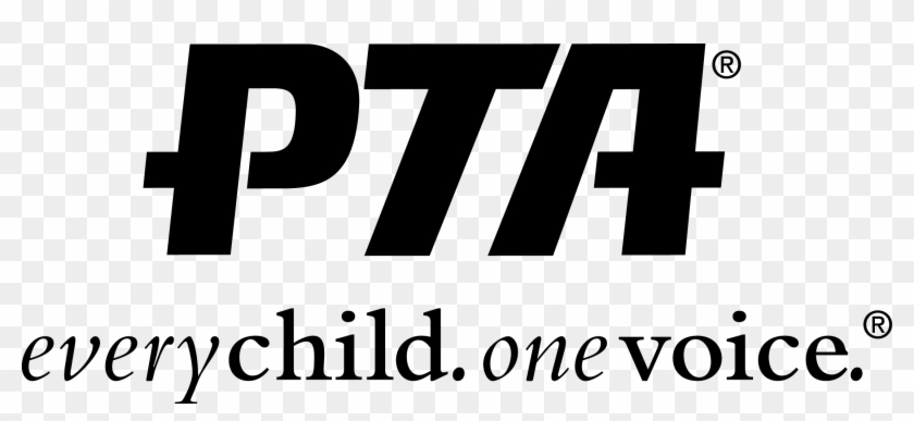 Pta Logo Spanish Clipart - Pta Logo Png #28485