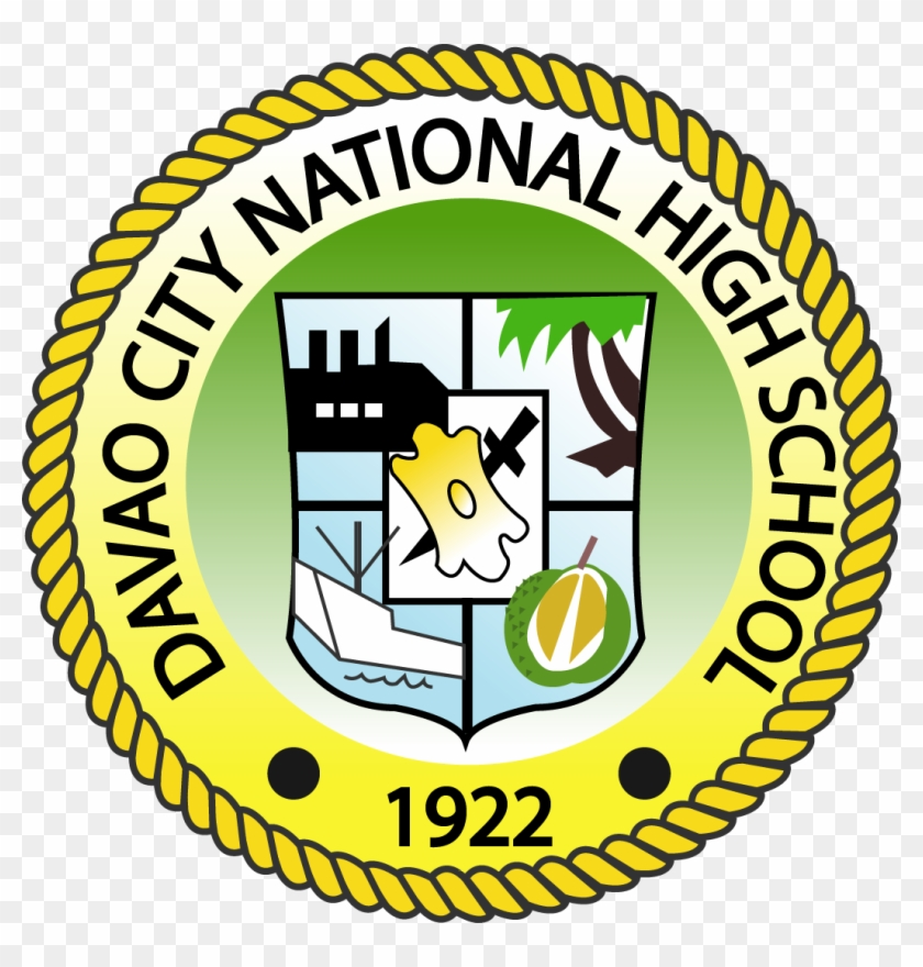 Special Program In Foreign Language Nihongo And Spanish - Davao City National High School #28561