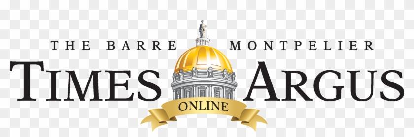 Barre Montpelier Times Argus #28896