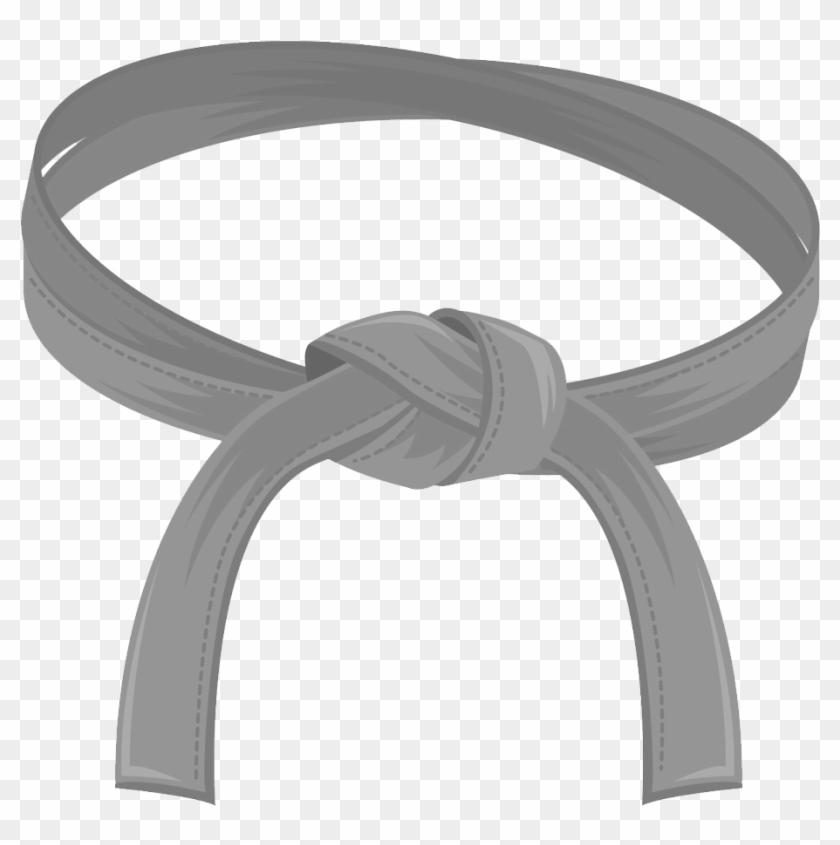 What Is Six Sigma Black Belt - Black Belt Six Sigma #28901