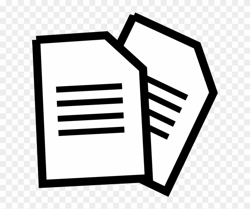 Scalable Rna-seq Alignment - Business Letter Clip Art Png #28962