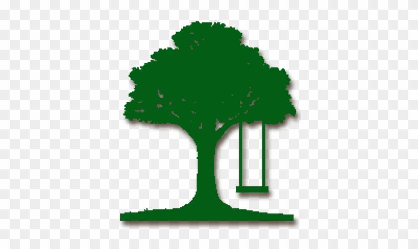 Long Tree Clipart Oklahoma Care Bill Arborist Southern - Tree #28974
