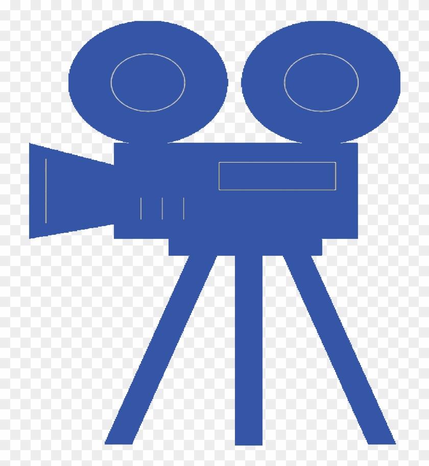 Philo Festival Of Media Arts - Film #28993