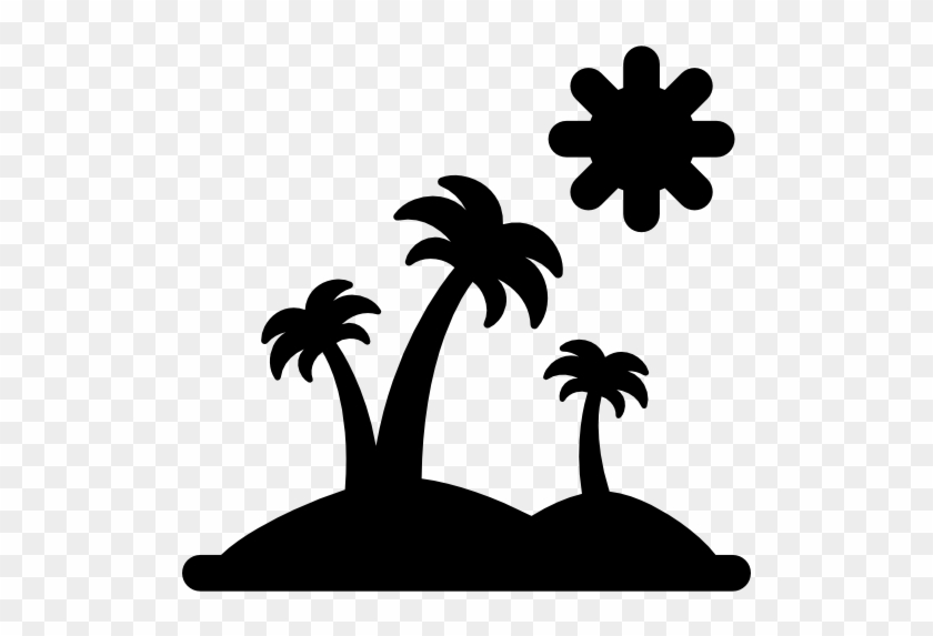 Size - Bcc Lanka Logo Png #29024