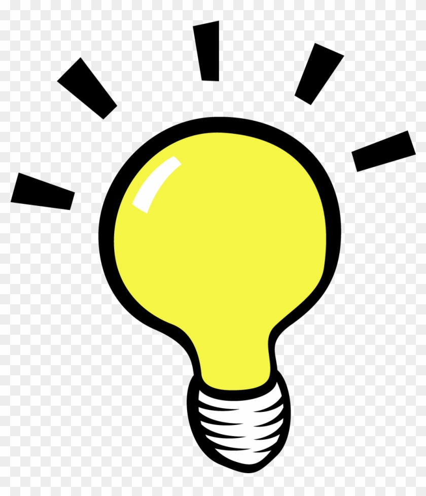 awesome clip art item 1 image light bulb clipart free transparent png clipart images download awesome clip art item 1 image light