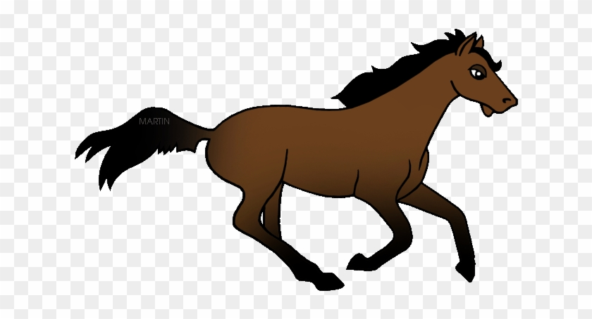 State Horse Of Kentucky - All You Need Is Horses #29134