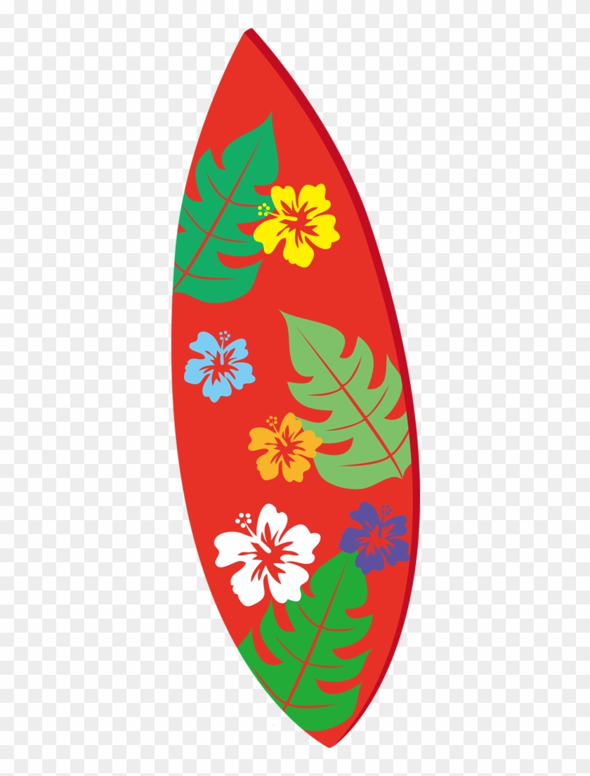 Hawaiian Aloha Tropical - Hawaiian Boy Png #29390