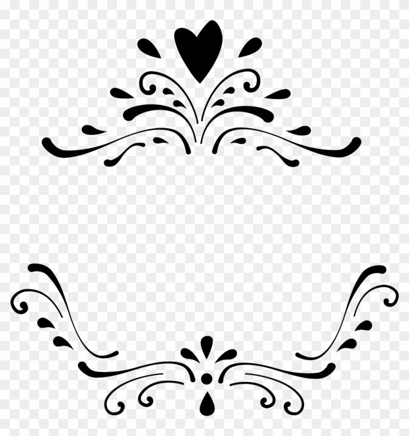 Free Clip Art - Clip Art #29484