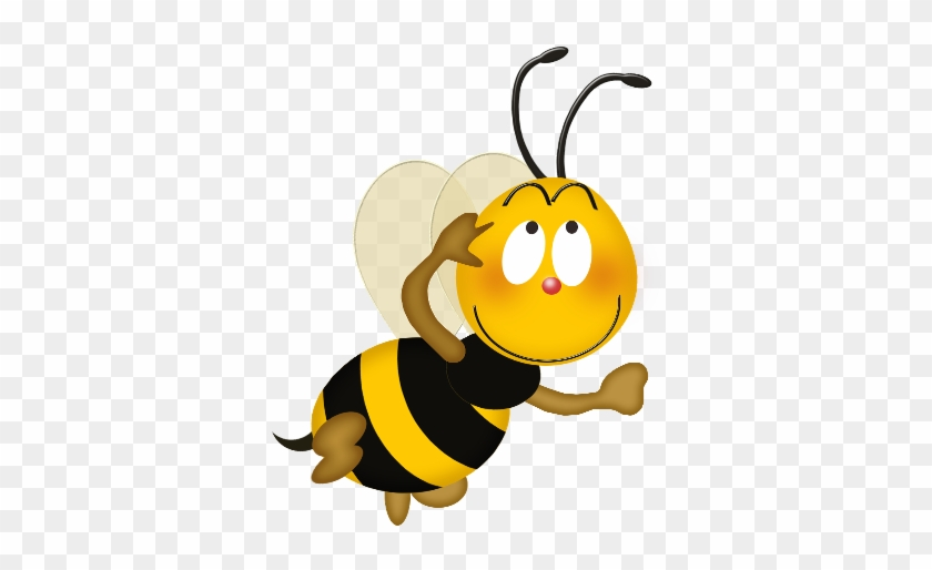 Bees Png #29543