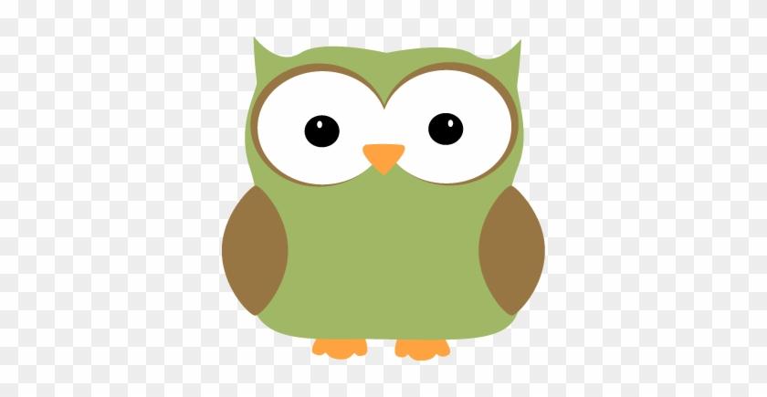 Owl Art - Owls Clip Art #29602