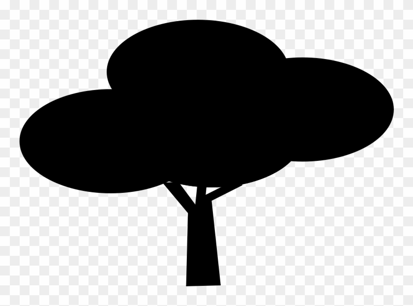 Plant Nature, Tree, Plant - Scalable Vector Graphics #29678