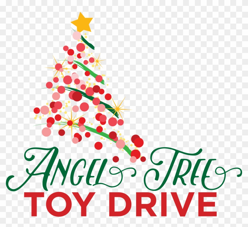 About Angel Tree - Angel Tree Toy Drive Salvation Army #29974