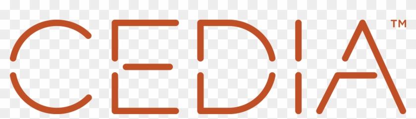 Cedia Logo Copper Rgb - Breaking Bad Season 1 #29985