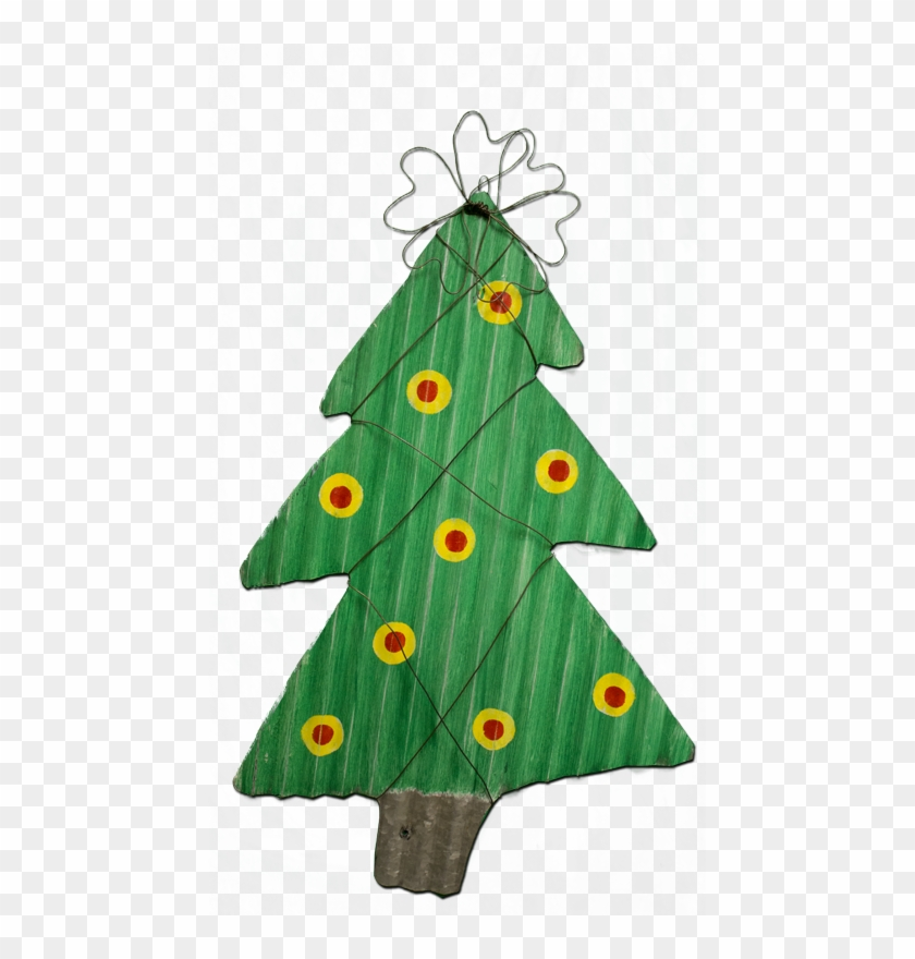 Tree #30321