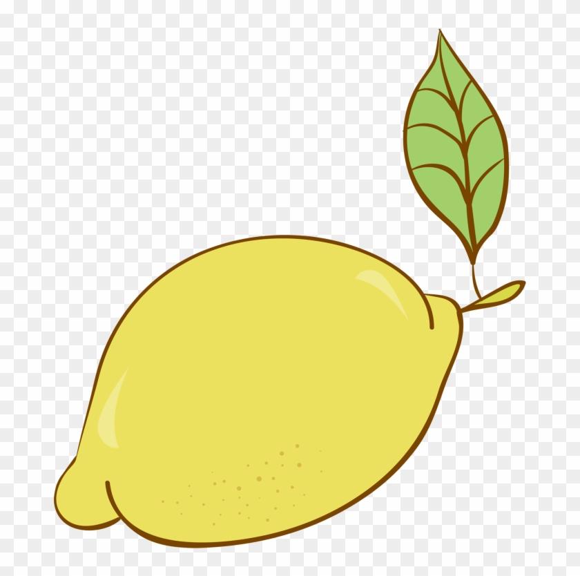 Lemonade Picture - Lemonade #30435