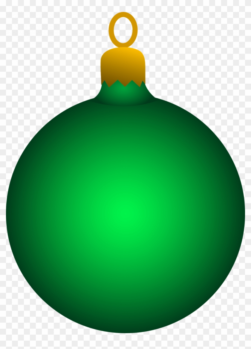 Christmas ~ Clipart Christmas Clip Art Free Images - Christmas Ornaments Clipart #30863